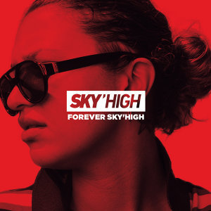 Sky'high