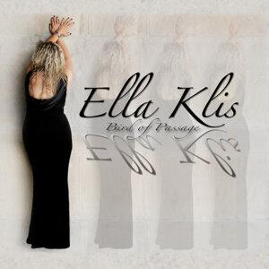 Ella Klis 歌手頭像