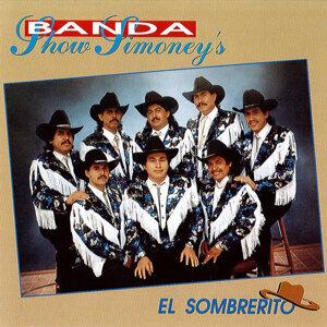 Banda Show Simoney