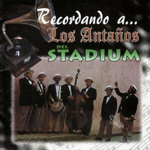 Los Antaños del Stadium