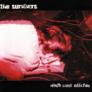 The Survivors 歌手頭像