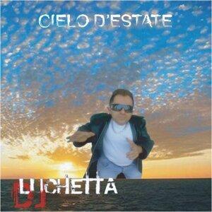 Dj Luchetta 歌手頭像