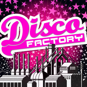 Disco Factory Artist photo