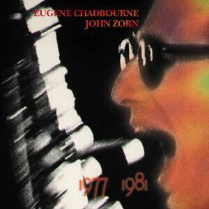 Eugene Chadbourne & John Zorn 歌手頭像