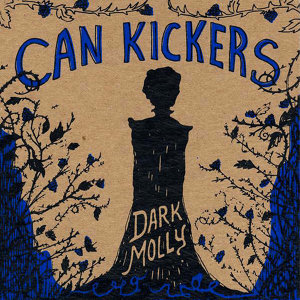 Can Kickers
