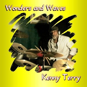 Kenny Terry 歌手頭像