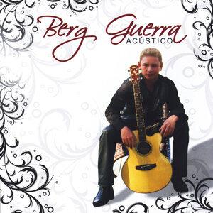 Berg Guerra 歌手頭像