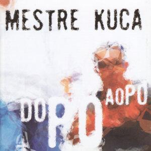 Mestre Kuca 歌手頭像