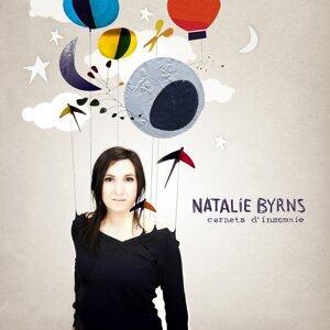 Natalie Byrns 歌手頭像