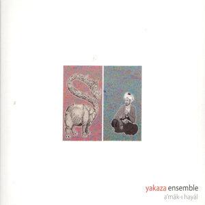 Yakaza Enseble 歌手頭像