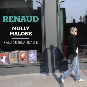 Renaud 歌手頭像