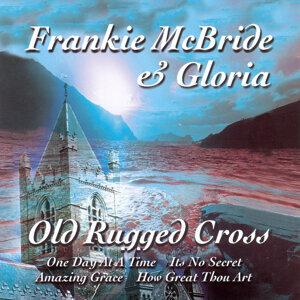 Frankie McBride & Gloria 歌手頭像