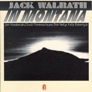 Jack Walrath 歌手頭像