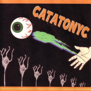 Catatonyc 歌手頭像