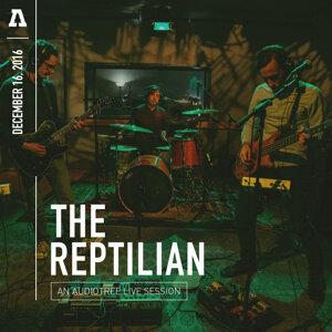 The Reptilian 歌手頭像