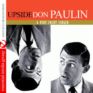 Don Paulin 歌手頭像