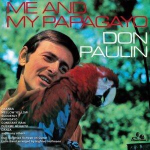 Don Paulin