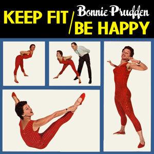 Bonnie Prudden 歌手頭像