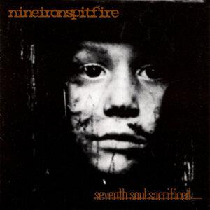 Nineironspitfire 歌手頭像