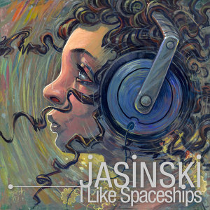 Jasinski 歌手頭像