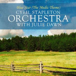 Cyril Stapleton Orchestra & Julie Dawn 歌手頭像