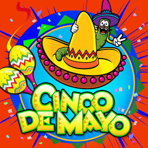 Cinco De Mayo Celebration 歌手頭像