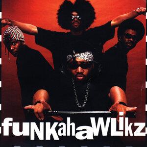 Funkahawlikz