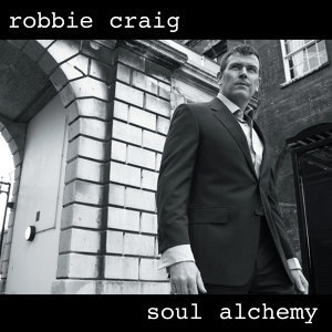 Robbie Craig