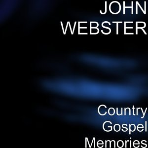 John Webster 歌手頭像