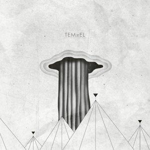 Tempel 歌手頭像