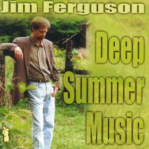 Jim Ferguson 歌手頭像