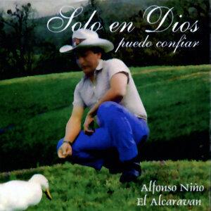"""Alfonso """"El Alcaravan"""" Niño 歌手頭像"""