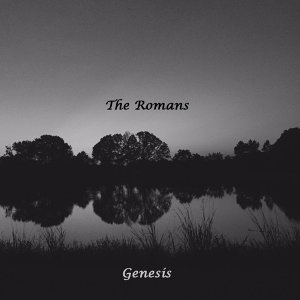 The Romans 歌手頭像