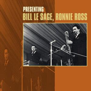 Bill Le Sage 歌手頭像