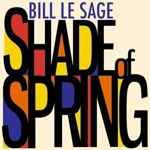 Bill Le Sage