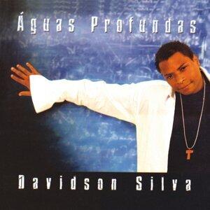 Davidson Silva 歌手頭像