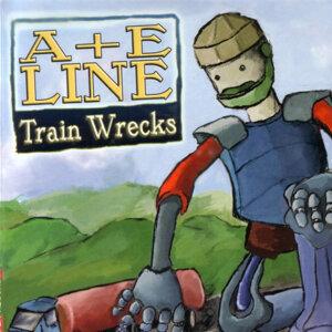 A+E Line
