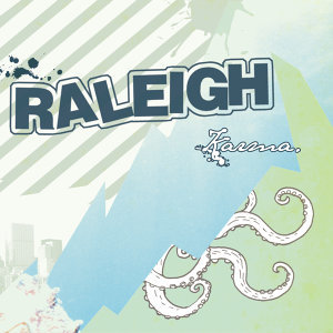 Raleigh 歌手頭像