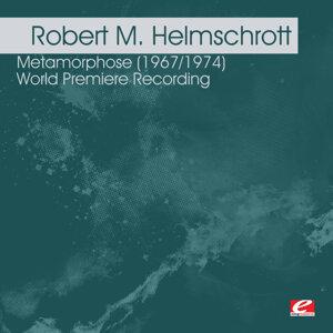 Robert M. Helmschrott 歌手頭像