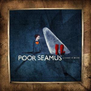 Poor Seamus 歌手頭像