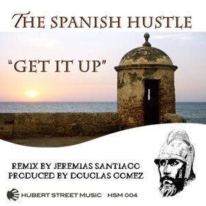 The Spanish Hustle 歌手頭像