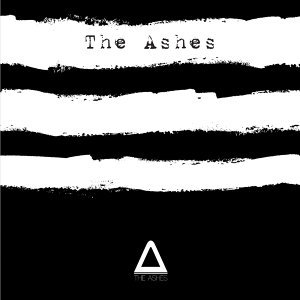 The Ashes 歌手頭像