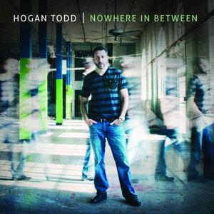 Hogan Todd 歌手頭像