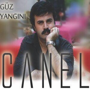Canel 歌手頭像