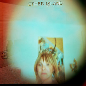 Ether Island 歌手頭像
