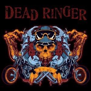 Dead Ringer 歌手頭像