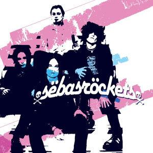 Sebasrockets