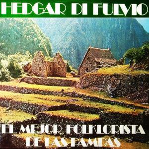 Hedgar Di Fulvio
