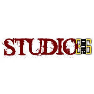 Studio 3ONE6 歌手頭像