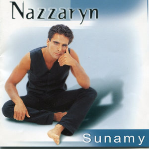 Nazzaryn 歌手頭像